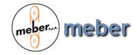Partnerwebsite besuchen